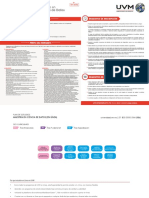 2017 Administracion Ciencias de Datos OL Plan de Estudios