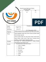 Spo Mfk 8 Ep 1 No. 178 Pemantauan Fisik Dan Fungsi Suction Pump