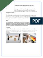 TIPOS DE CLIENTES SEGÚN SU GRADO DE FIDELIZACIÓN.docx