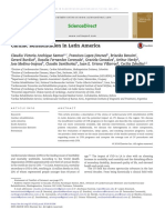 Cardiac-Rehabilitation-in-Latin-America.pdf