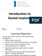 Introduction to Dental Implants 2017.pdf
