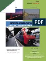 Manual-Ingles-Espanol.pdf