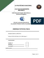 LEAEE_G3_I4_ROJAS_VILLEGAS.docx