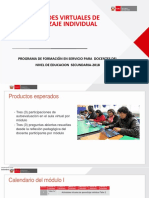 4.PPT_Actividades_Virtuales_Módulo1.pptx