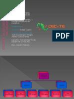 Concepto de Hardware