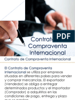 CONTRATO-DE-COMPRAVENTA-INTERNACIONAL.pptx
