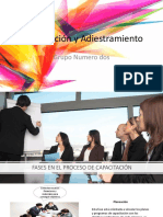 Capacitación adiestramiento Lic. Roberto.pptx