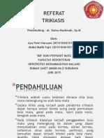 dokumen.tips_referat-trikiasis-563dcb6214032.ppt
