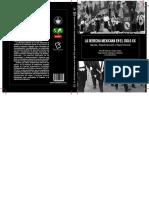 La Derecha Mexicana en el siglo XX. Agonía, transformación y supervivencia
