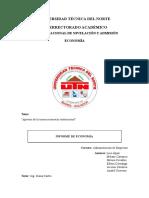informe de economia.docx