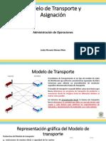 Modelo de Transporte y asignación.pptx
