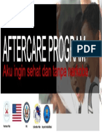 Aftercare Program
