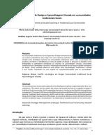 Gestão do Design - negócios locais.pdf
