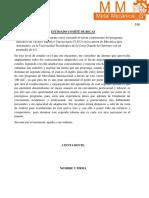 Carta-proyecta.docx