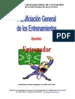 Copia de 157367370-Apuntes-Para-Entrenadores.docx