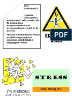 8ppertemuan-14-stress (1)