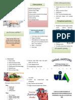 Leaflet Adhf