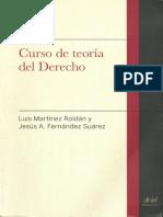 Curso de derecho-Teoria del Derecho.pdf
