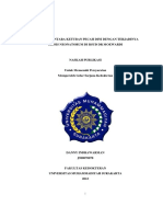 Naskah Publikasi KPD