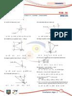 T 03 REPASO -.pdf