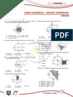 T 04 REPASO.pdf