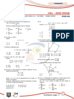 T 01 REPASO - SMA SECTOR CIRCULAR.pdf