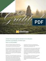 30DiasdeGratitudUnaGuiadeOracion.pdf