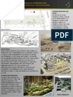 Asilo.pdf