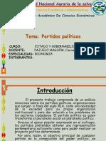 partidos-politicos-point.pptx