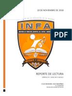 reporte de lectura unidad 4.docx