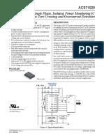 ACS71020-Datasheet