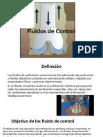 302745474-Fluidos-de-Control-Perfo-en-Aguas-Profundas.pptx