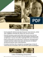 2 Koordinasi dan Kolaborasi Penanganan Bencana.pdf