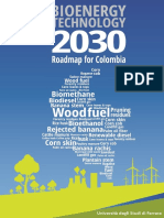 Bioenergy_technology_roadmap_for_Colombia.pdf