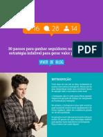 como-ganhar-seguidores.pdf