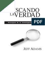 Buscando la Verdad - Jeff Adams.pdf