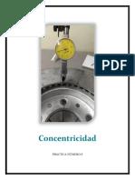 Concentricidad.docx