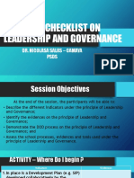 A. SBM leadership and Governance.pptx