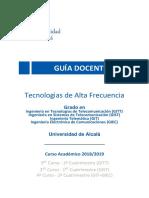 350028_G39_2018-19.pdf