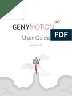 Genymotion-2.12-User-Guide.pdf