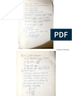 Tarea N2 Funciones trascendentes e integración inmediata.pdf
