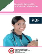 ,Manual mama ICN.pdf
