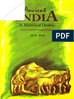 Ancient India in Historical Ou - D. N. Jha_1012