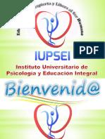 PRESENTACIÓN IUPSEI 2017.pptx