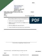 02 Soalan Tasawwur Islam K2 Set 1