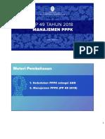 DeputiSDMA_Manajemen-PPPK