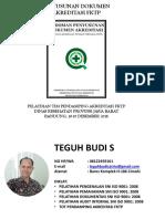 PENYUSUNAN DOKUMEN 20-12-2018.pptx