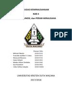 paper kewirausahaan.docx