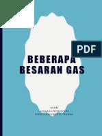 Beberapa Besaran Gas (Rev)