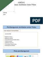 AMDAL JEMBATAN.pptx